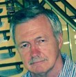 Jim McLuckey