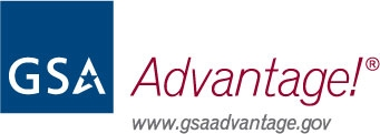 GSAAdvantage_URL_jpg.JPG